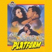 Platform (Original Motion Picture Soundtrack) by Sameer