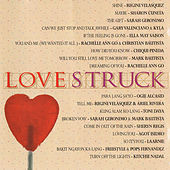 Love Struck by Various Artists