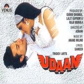 Udaan (Original Motion Picture Soundtrack) by Sameer