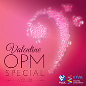 Valentine OPM Special Vol. 2 by Various Artists