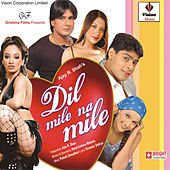 Dil Mile Na Mile by Various Artists
