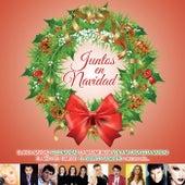 Juntos En Navidad by Various Artists