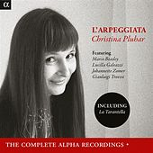 L'arpeggiata by Various Artists