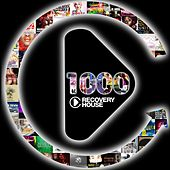1000th Recovery House von Various Artists