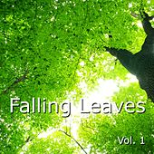 Falling Leaves by Various Artists