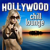 Hollywood Chill Lounge (Movie & Tv Best Themes Chilled Out Remixes) by Various Artists