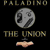 The Union by Paladino