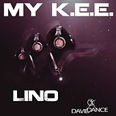 My K.E.E. by Lino