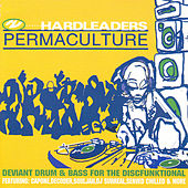 Permaculture 4 by Various Artists