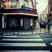 Motion of Life - Single by Tim Knol