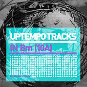 Uptempo Tracks in Bm (10a) World Edition 1 by Various Artists