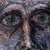 I Am Joe's Eyes by Electric Bonsai Band
