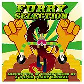 Furry Selection by Various Artists