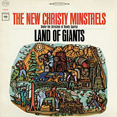 Land Of Giants by The New Christy Minstrels