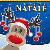 Il più bel Natale by Various Artists