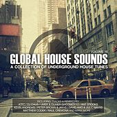Global House Sounds, Vol. 16 by Various Artists