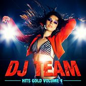 Hits Gold, Vol. 1 by Various Artists