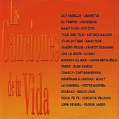 Las Canciones de Tu Vida by Various Artists