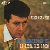 200 Titres Originaux: Don't Stop Italian Music - Les grands succès de la musique italienne by Remo Germani