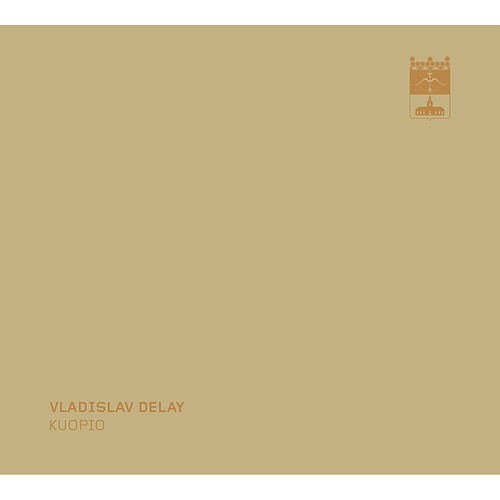 Kuopio by Vladislav Delay