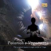 Patanjali Ke Yogasutras by Vijay Prakash