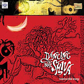 Dancing With Shiva by Vijay Prakash