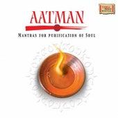 Aatman by Vijay Prakash