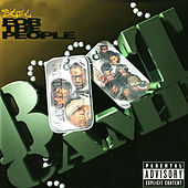 Still For the People by Boot Camp Clik