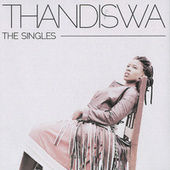 Singles by Thandiswa