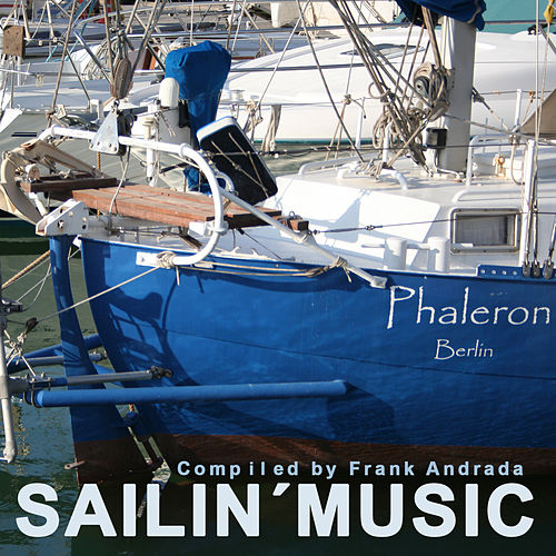 Sailin´ Music by VVAA