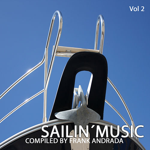 Sailin´ Music vol 2 by VVAA
