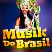 Musik aus Brasilien (die brasilianische Generation erleben) by Various Artists