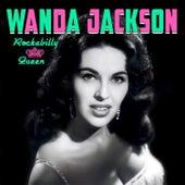 Rockabilly Queen by Wanda Jackson