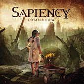 Tomorrow by Sapiency