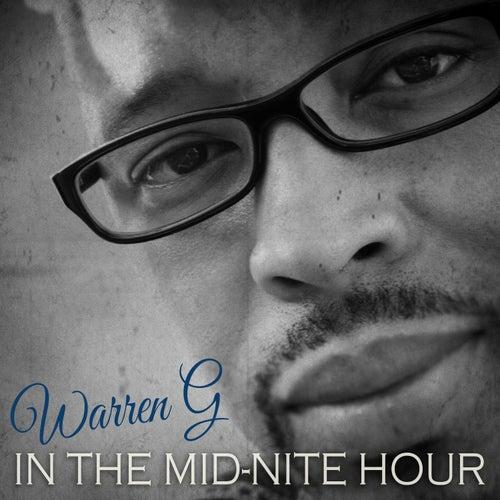 In the Midnite Hour von Warren G