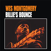 Billie's Bounce by Wes Montgomery
