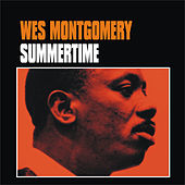 Summertime by Wes Montgomery