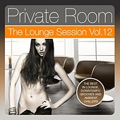 Private Room - the Lounge Session, Vol. 12 (The Best in Lounge, Downtempo Grooves and Ambient Chillers) by Various Artists