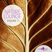 Nature Lounge by Various Artists