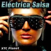 Eléctrica Salsa - Single by Xtc Planet