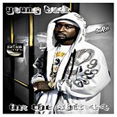 I'm the Shit 44 by Young Buck