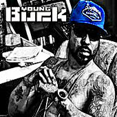 No Place for Me by Young Buck
