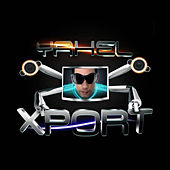 Xport by Yahel