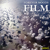 Forever Moods - Pan Pipes by Various Artists