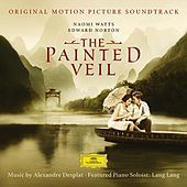 The Painted Veil by Various Artists
