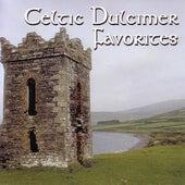 Celtic Dulcimer Favorites by Columbia River Group Entertainment