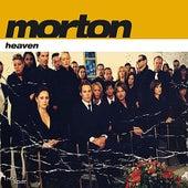 Heaven by Morton