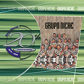 20th Anniversary by Grupo Niche
