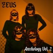 Zeus Anthology Vol. 2 by Zeus