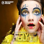 Cover House Edition 2 by Various Artists